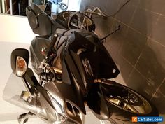 Suzuki gsxr1000LO.2010..ltd titanium model.poss p/ex #suzuki #gsxr1000lo #forsale #unitedkingdom