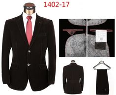Latest Men suits Designs Slim Fit, Male Wine Red Men Suit Casual Clothing - Two pieces  http://www.ishopez.com/Latest-Men-suits-Designs-Slim-Fit-Male-Wine-Red-Men-Suit-Casual-Clothing.html