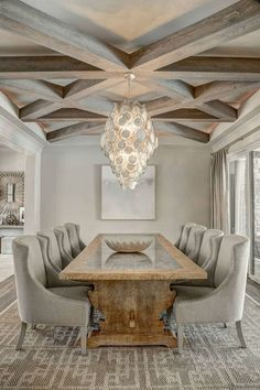 Style Interior -Earthy Eclectic Scandinavian Style Interior - Innenarchitektur Home Dining Room Wall Decor, Dining Room Design, Decor Room, Living Room Ceiling Ideas, Dining Area, Diningroom Decor, Living Room Light Fixtures, Small Dining, Room Art