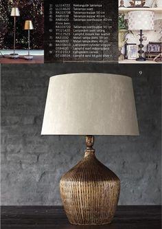 Olsson & Jensen Katalog 2015/2016