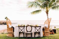 221 Best Fs Oahu Weddings Images Four Seasons Green Wedding Shoes