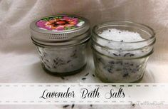 http://www.4you-withlove.com/2013/07/spa-day-saturday-lavender-bath-salts.html