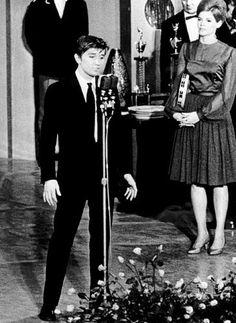 Bobby Solo, 1965