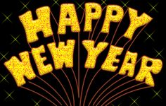 funny new year gifs - Google Search
