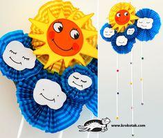 Faith Filled Freebies: free craft idea images from krokotak