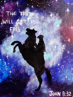 """""""The truth will set you free"""". Beyond the Mask Movie. Beyond The Mask, Set You Free, Movies And Tv Shows, I Movie, Moose Art, Films, Fandoms, Characters, Animals"""