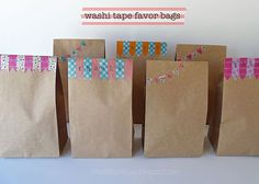 packaging-tiendas-bolsas-washitape.jpg (600×428)