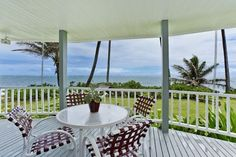 House vacation rental in Punaluu from VRBO.com! #vacation #rental #travel #vrbo