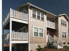 Lincoln City house rental