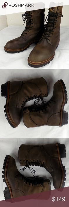 a1a6fc35a4ee0 23 Best Red Wing Work Boots images in 2015 | Boots, Red wing shoes ...