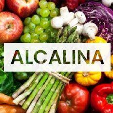 dieta alcalina Atkins, Celery, Asparagus, Potato Salad, Smoothies, Appetizers, Potatoes, Vegetables, Ethnic Recipes
