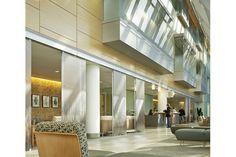 Replacement Cancer Hospital   University Hospitals Seidman Cancer Center   Cleveland, OH