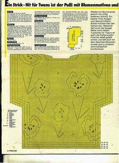 http://knits4kids.com/ru/collection-ru/library-ru/album-view?aid=31876