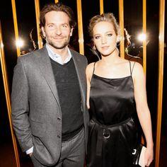 Jennifer Lawrence et Bradley Cooper à nouveau réunis au cinéma dans Joy
