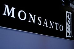 Monsanto Co (MON.N) has withdrawn an application seeking approval for its next…