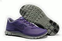 Outlet Mens Nike Free Grey Purple Shoes new Nike Free Shoes ,elite Nike Free Shoes ,Nike Free Shoes for sale,Nike Free Shoes on sale,Nike Free Shoes cheap,Nike Free Shoes wholesale,Nike Roger Federer Shoes outlet,Nike Free Shoes China,Nike Free Shoes shop Jordan Sneakers, Nike Sneakers, Jordan Shoes, Air Max Sneakers, Sneakers Fashion, Sneakers Design, Fashion Shoes, Nike Free 4.0, Nike Free Runs