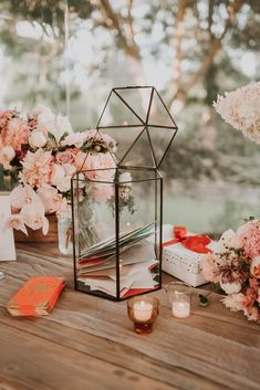 We had such an incredible day celebrating this beautiful couple. Zach and Gina's wedding styling was inspired by Spring using sage, nude & soft pink tones. We paired our Black Geo Wishing Well, Black Lanterns, Tealight Cylinders & special 70's Amber Votives on their tables to set the mood. Suppliers Included / Photography: Teodora Tinc / Design, Styling and Decor Hire: The Small Things Co / Venue: Flowerdale Estate / Floristry: Flowers Vasette / Stationery: Petite Paper Co Black Lantern, Black Rectangle, Pink Tone, Wishing Well, Papers Co, Beautiful Couple, Event Styling, Small Things, Geo
