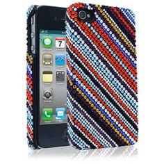 iPhone 4/4S Case - DeBari Jackie