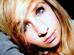 Thea De Hart Heyns | GuruShots