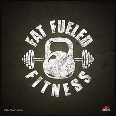 Fat Fueled Fitness