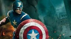 The avengers wallpaper hd avengers hd live images hd wallpapers captain america picture to download saferbrowser yahoo image search results toneelgroepblik Gallery