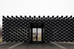 Gallery of furniture   Chybik + Kristof Architects & Urban Designers   Archinect