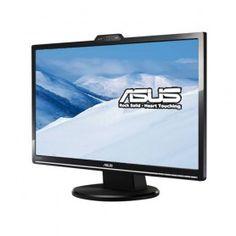 "NEW Product Alert:  ASUS VK248H-CSM 24"" Full HD Black computer monitor LED display  https://pcsouth.com/lcd-monitors/233860-asus-vk248h-csm-24-full-hd-black-computer-monitor-led-display-lcd-monitor-asus-0886227041206.html"