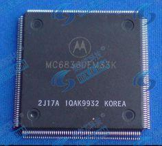 $12.48 (Buy here: https://alitems.com/g/1e8d114494ebda23ff8b16525dc3e8/?i=5&ulp=https%3A%2F%2Fwww.aliexpress.com%2Fitem%2FMC68360EM33K-MC68360EM25K-MC68360ZP25L-MC68360ZQ25VL-genuine-original-new-in-stock%2F32709689726.html ) MC68360EM33K MC68360EM25K MC68360ZP25L MC68360ZQ25VL genuine original new in stock for just $12.48