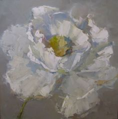 Barbara Flowers - Anne Irwin Fine Art