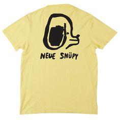 Shirts — Nathaniel Russell