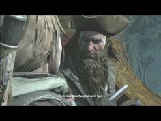 Assassin's Creed Black Flag Part 35 No Commentary!!!!