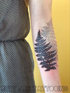 Ruby Jea #ink #tattoo