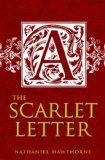 The Scarlet Letter - I hate the forward, how it goes on and on. The book itself though I do enjoy. This Is A Book, I Love Books, Good Books, The Book, Books To Read, Amazing Books, Free Books, 100 Best Books, The Scarlet Letter