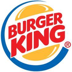 Ficheiro:Logotipo do Burger King.svg