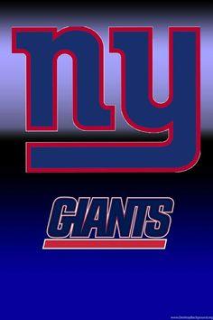 New York Giants Football, Buckeyes Football, Ohio State Buckeyes, Nfl Football, New York Giants Logo, Nfc East, G Man, Sports Teams, Converse