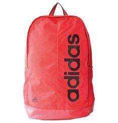 1ff2b5a82 Adidas Backpack, Adidas Bags, Yoga Bag, Duffel Bag, Backpacks, Duffle Bags