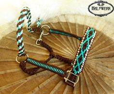 Rodeo Cowgirl, Western Horse Tack, Horse Barns, Horse Braiding, Paracord Dog Leash, Horse Tail, Horse Care Tips, Horse Costumes, Equestrian Jewelry