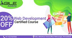 Web Designing Course in Ahmedabad #Web #Designing #Course in #Ahmedabad