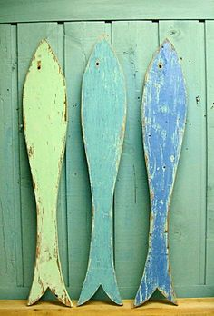 Growth Chart Lake Beach House Decor Wall Art.  via Etsy.  Would get the aqua one for a growth chart.