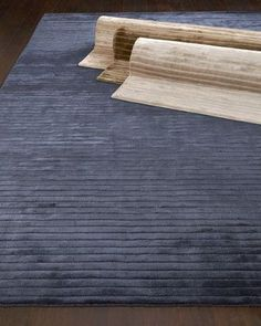 Glistening+Ridge+Rug+by+Exquisite+Rugs+at+Horchow.