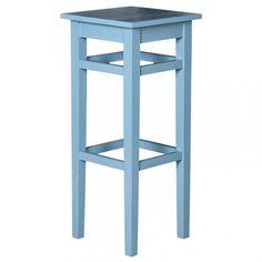 Барный стул Сделано в Европе Материал – массив сосны Размеры, см (Ш*Г*В): 35*35*82 Артикул: VR-6006 8 190 руб.