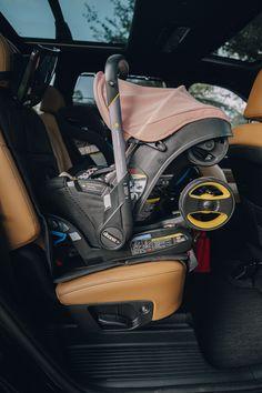 Diaper Stroller, Car Seat And Stroller, Jogging Stroller, Travel Stroller, Baby Car Seats, Stroller Blanket, Double Baby Strollers, Baby Doll Strollers, Best Double Stroller