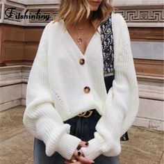 Cute casual winter fashion outfits for women fashion outfits, fall fashion .Cute casual winter fashion outfits for women fashion outfits, fall fashion stylish sweater outfits for the cold winter - stylish Cardigan Casual, Cardigan Style, Pullover Outfit, White Cardigan Outfit, Summer Cardigan, Floral Cardigan, Striped Cardigan, Style Outfits, Fall Outfits
