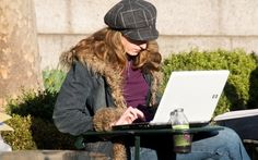 Doing Business Remotely: Does it work?