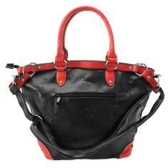 Banned | Banned Stitch Bag Ladies | Ladies Bags