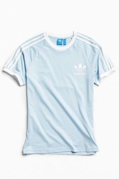 on sale 2e74e 789ea Slide View 1 adidas California Summer 2017 Tee httpstumblr.