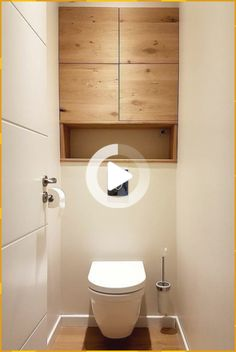 Home Depot, Wc Decoration, Air Mac, Web Design Trends, White Tiles, Small Bathroom, Design Inspiration, Storage, Extension