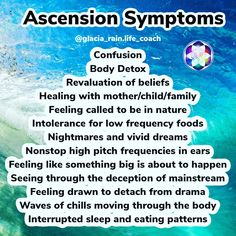 Honor your ascension process. Even though we may have similar experiences at the same time, it is truly a unique process for each of us. We collectively go through it together yet each feel and see it in different ways. Awakening Quotes, Spiritual Awakening, Spiritual Life, Spiritual Growth, Ascension Symptoms, Intuitive Empath, Past Life Regression, New Energy, Spirit Guides
