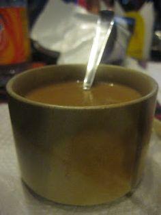 Nepali Milk Tea Recipe