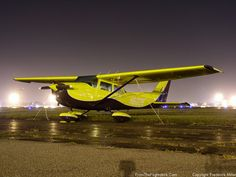 pictures of 172 cesna | Cessna 172 Skyhawk